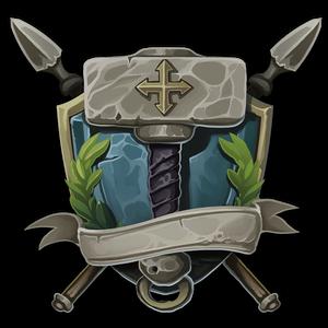 [Resim: Badge-Priest-aktif.png]