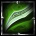 [Resim: Assassin-keyskill3.png]