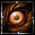 [Resim: Assassin-keyskill4.png]