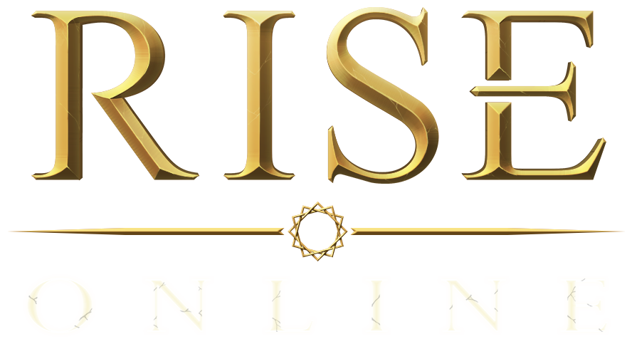 Rise Online World | New Age