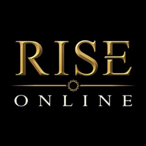 Rise Online World - Alpha 1.0 Fix Patch Notes